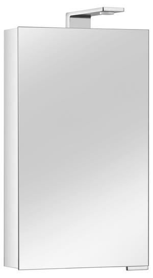12701 Mirror cabinet Product Image