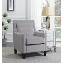 See Details - Manor Gray