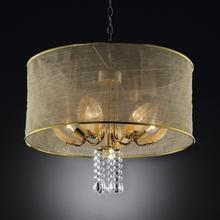 View Product - Gladys Ceiling Lamp