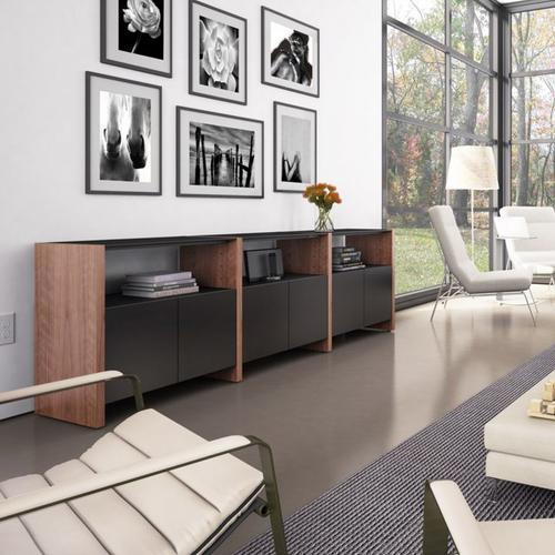 BDI Furniture - Semblance ® 5453-EG in Environmental