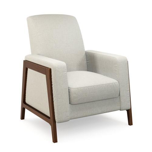 La-Z-Boy - Albany Reclining Chair