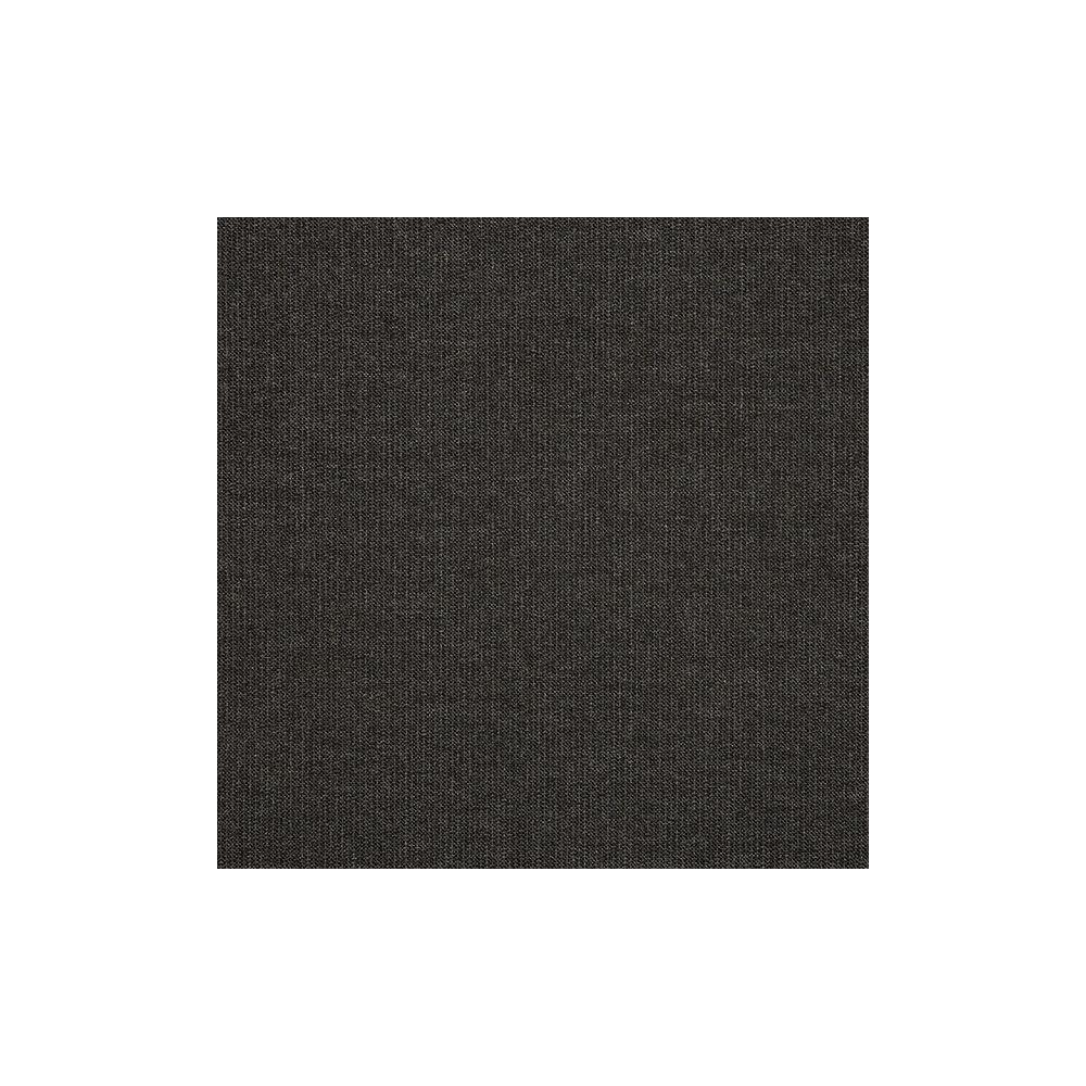 Spectrum Carbon Outdoor Bolster Pillow