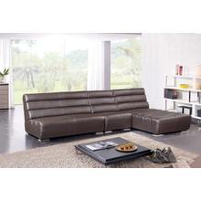 Product Image - Divani Casa SBO3996 Sectional Sofa Set