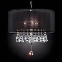 Ceiling Lamp Minn