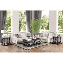 View Product - Osvaldo Love Seat