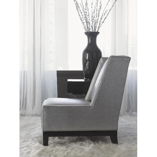 Lexington Furniture - Pearl Chair