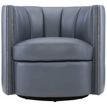 Anna Swivel Chair