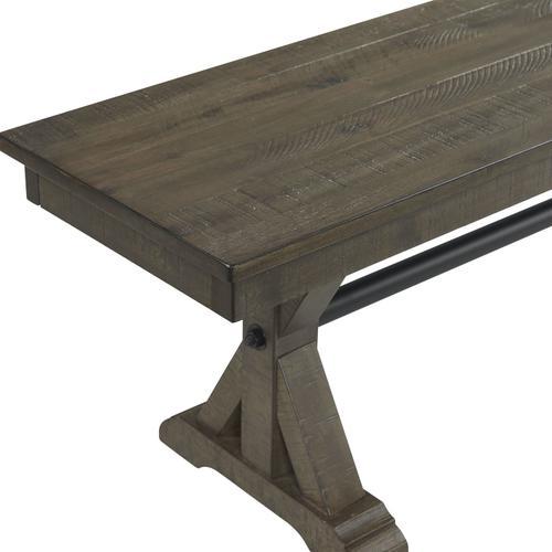 Intercon Furniture - Sullivan Dining Bench