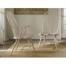Palmetto Windsor- Arm Chair