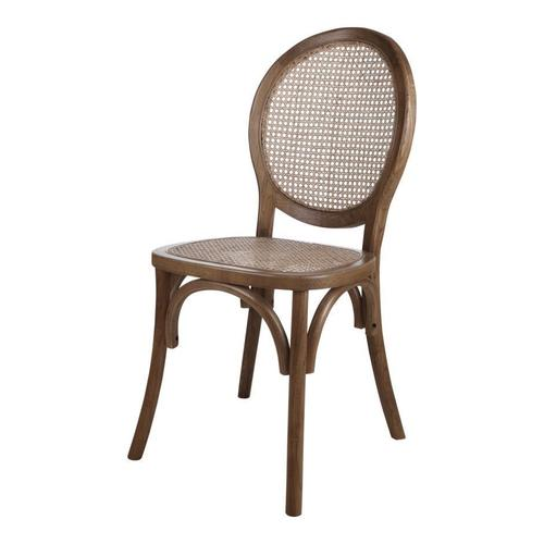 Rivalto Dining Chair-m2
