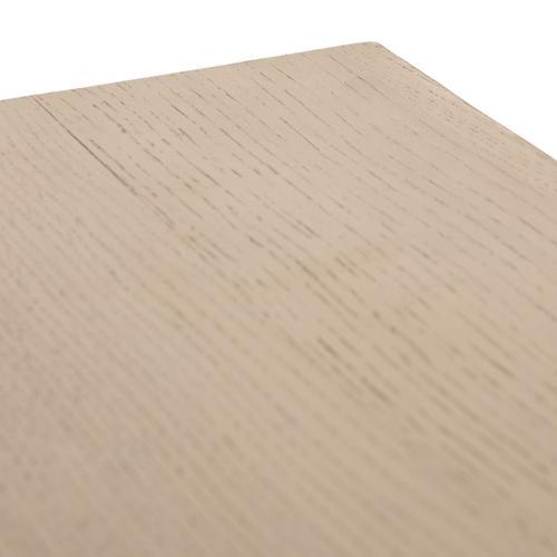 Four Hands - Rosedale 6 Drawer Tall Dresser-yucca Oak
