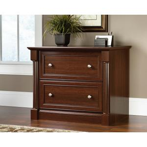 SauderLateral File Cabinet with 2 Drawers