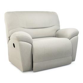 Dawson Reclining Chair & A Half