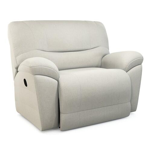 La-Z-Boy - Dawson Reclining Chair & A Half