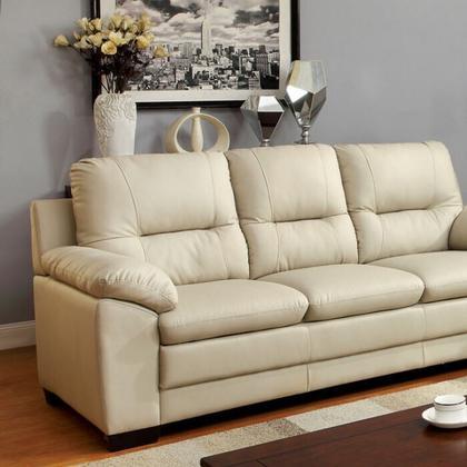 See Details - Parma Sofa