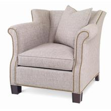 Product Image - Wakeley Chair