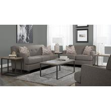 2532 Loveseat