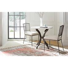 "Willow 32"" Bistro Table - Dapple"