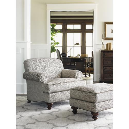 Lexington Furniture - Asbury Chair