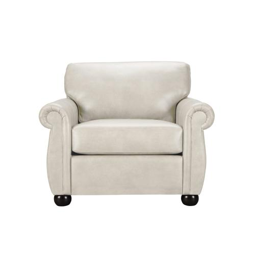 Stationary Solutions 208 S/m/l Chair