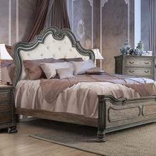 Ariadne Bed