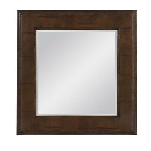 Khaviar Mirror
