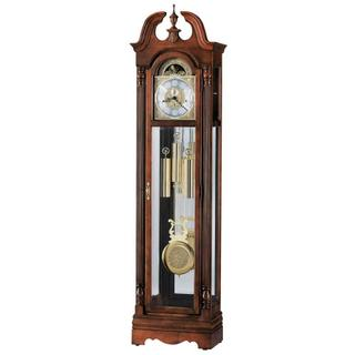Howard Miller Benjamin Grandfather Clock 610983