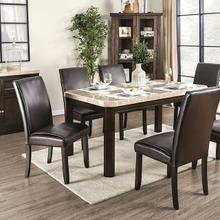 Faven Dining Table