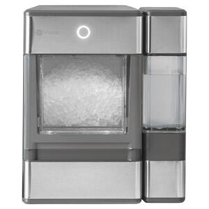 GE ProfileGE PROFILEGE Profile™ Opal™ Nugget Ice Maker