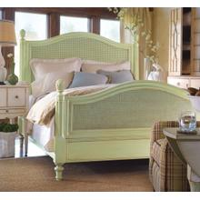 Frenchtown Headboard-Queen