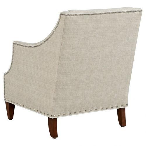 Fairfield - Blake Lounge Chair