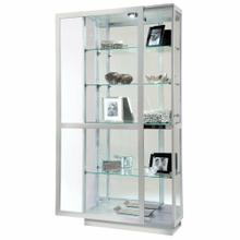 Howard Miller Jayden II Curio Cabinet 680576
