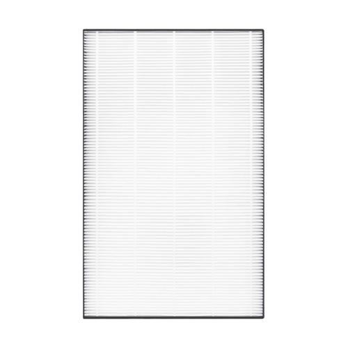 Sharp True HEPA KC850U Replacement Filter