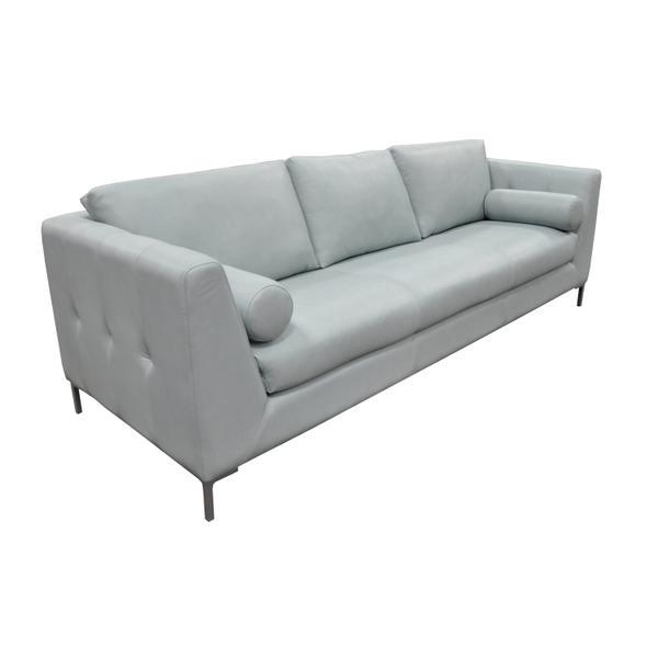 See Details - Pasadena Sofa