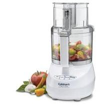 Prep 11 Plus 11 Cup Food Processor