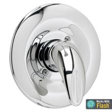 See Details - Reliant 3 Valve Only Trim with Pressure Balance Cartridge  American Standard - Polished Chrome