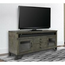 VERACRUZ 76 in. TV Console