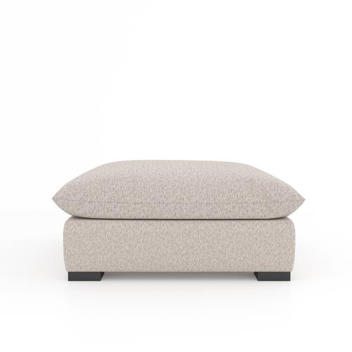 Ottoman Configuration Bayside Pebble Cover Westwood Sectional Pieces