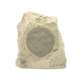 JR-6 Outdoor Speaker - Sandstone