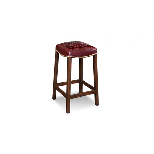 Horizon Home Furniture - Lorenza 30'' Barstool