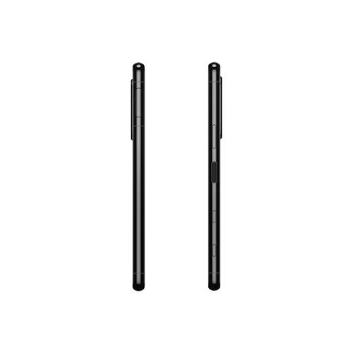 """Gallery - Xperia 5 III - 5G smartphone 120Hz 6.1"""" 21:9 HDR OLED Display and triple camera array with four optical focal lengths"""