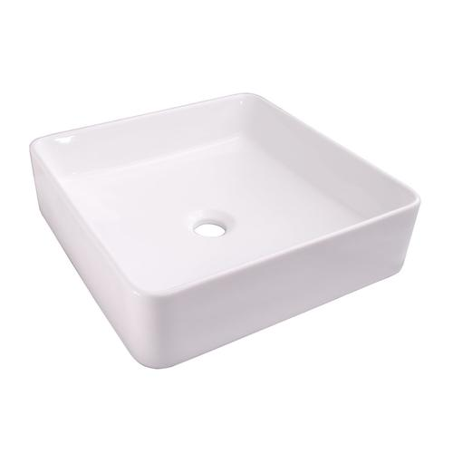 Lauer Above Counter Basin