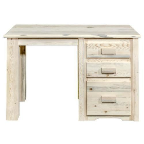 Homestead Collection Office Desk