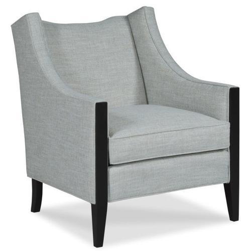 Nikkos Lounge Chair