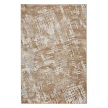 Brushstrokes Marble Machine Woven Rugs