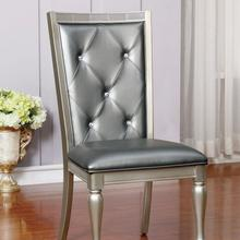 View Product - Sarina Side Chair (2/box)