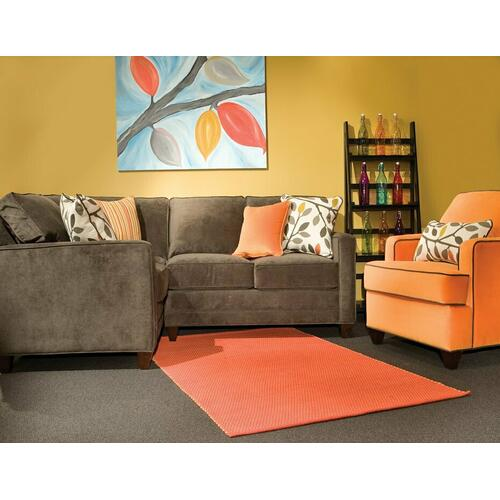 Simply Yours RALC Loveseat