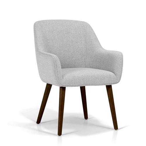Korson Furniture - Raz Tub Chair