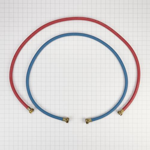 Whirlpool - Washer Fill Hoses