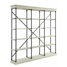 ACME Bookshelf - 93040